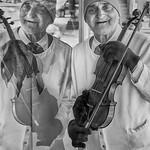 Urban Violinist thumbnail