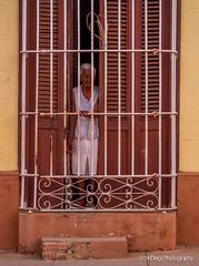 Calles de Trinidad, Cuba | TrinDiego (TrinDiego) Tags: trinidad cuba caribbean greaterantilles island candid franco calles street photography trindiego portrait colourful colour people