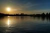 DSC_3632 (vovadvd) Tags: sunset moscow nikon d750 tamron g2 москва закат мост
