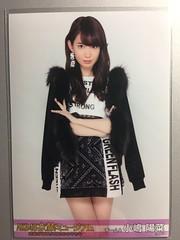 AKB48 画像5