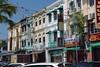 George Town (Penang): Little India (liptak.de) Tags: ©drthomasliptak malaysia georgetown penang littleindia tambonkopanyi pulaupinang mys ©利普塔克托马斯 توماسليپتاك© ماليزيا مليسيا மலேஷியா 马来西亚