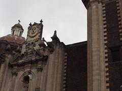 CDMX (teactiva) Tags: mexico méxico mexicocity cultura calles ciudaddemexico ciudaddeméxico