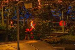 NC State Fair 2018 (92) (tommaync) Tags: ncstatefair2017 nc northcarolina statefair 2017 october nikon d40 raleigh fire juggler firejuggler