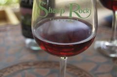 20090523_364 (J. Wyant) Tags: sharprockwinery wine