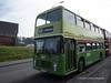 Swansea Bus Museum 2018 05 20 #7 (Gareth Lovering Photography 4,000,423) Tags: swansea swanseabusmuseum buses bus museum transport southwalestransport south wales heritage vintage olympus penf 918mm garethloveringphotography