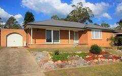 111 Wyangala Crescent, Leumeah NSW