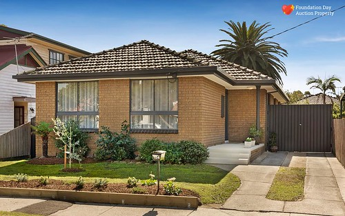 154 Harold St, Thornbury VIC 3071