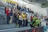 ÖM U12M Finale (2 von 2) (Andreas Edelbauer) Tags: öms 2018 handball uhk usvl krems langenlois u12m hard wat fünfhaus