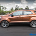 2018-Ford-EcoSport-S-18