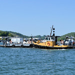 Dartmouth Lower Ferry thumbnail