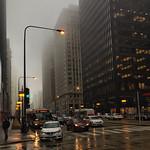 Esquinas de Chicago thumbnail