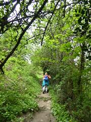 Thornhill (lincharnley) Tags: bamford anglersrestbamford bamfordmill thornhill winhill hopecross jaggersclough edale oldnagsheadedale therambleredale sheffieldtap