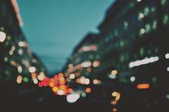 (Virginia Gz) Tags: oxfordstreet westminster london england unitedkingdom greatbritain bokeh nightlights night street europe