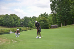 "TDDDF Golf Tournament 2018 • <a style=""font-size:0.8em;"" href=""http://www.flickr.com/photos/158886553@N02/42285527342/"" target=""_blank"">View on Flickr</a>"