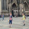 IMG_8954 (CotofisH) Tags: trip