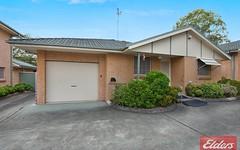 3/50 Toongabbie Road, Toongabbie NSW