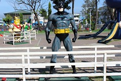 BATMAN (PINOY PHOTOGRAPHER) Tags: paniqui tarlac central luzon wow perfect angle view picturesque smorgasbord trek lines curves scene portrait angles frame image wonderful picture photography art flickr philippines trip tour travel asia world color pov framing amazing popular interesting canon choice camera work top famous significant important item special topbill light creation awesome visual viajar litrato larawan line curve like