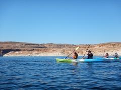 hidden-canyon-kayak-lake-powell-page-arizona-southwest-1561