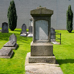 ARBOUR HILL [CEMETERY, PRISON AND CHURCH]-138955 thumbnail