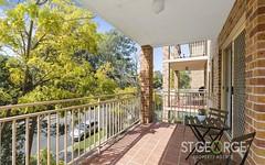 6/57 Ocean Street, Penshurst NSW