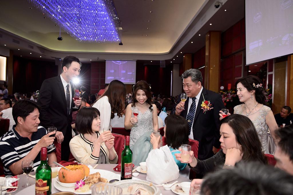 台南婚攝_總理大餐廳_325