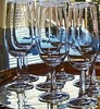 Glass art (catha.li) Tags: glass art lgg4 sweden