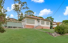 1 Fisher Place, Campbelltown NSW