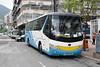 unknown NN8090 (Howard_Pulling) Tags: hong kong bus buses china transport howardpulling