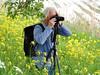 The Photographer (Shahrazad26) Tags: fotograaf photographer betuwe gelderland nederland thenetherlands holland paysbas flowers bloemen blumen fleurs