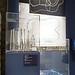 Exposition Alvar Aalto (Cité de l'architecture et du patrimoine, Paris)