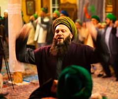 _DSF2801.jpg (z940) Tags: osmanli osmanlidergah ottoman lokmanhoja islam sufi tariqat naksibendi naqshbendi naqshbandi mevlid hakkani mehdi mahdi imammahdi akhirzaman fujifilm xt10 sahibelsayfsheykhabdulkerim sidneycenter usa allah newyork shaykhnazim catskillsmountains upstatenewyork fuji 56mm fujifilmx10