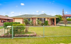 561 Luxford Road, Shalvey NSW