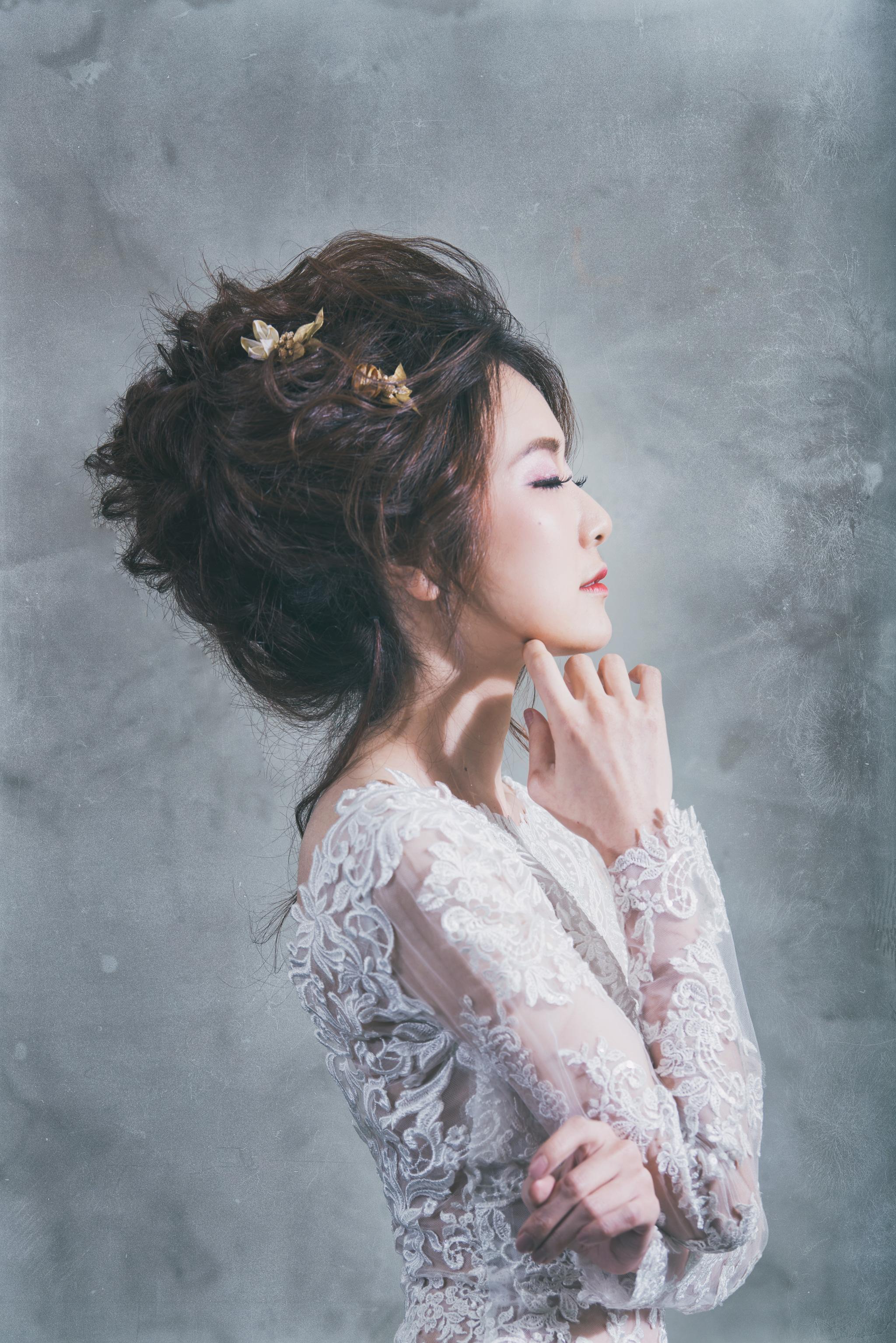 Liang-167