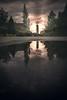 The last sunrays (raimundl79) Tags: wow weather wolke wanderlust explore exploreme entdecken explorer earth 7dwf fotographie flickrexploreme flickrr foto digital d800 reflection spiegelung bestpicture beautifullandscapes nikon nikond800 new lightroom landschaft landscape ländle österreich austria photographie perspective image instagram cloud clouds cloudporn sunset myexplorer