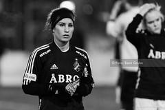 2010-02-13 AIK Träning SG9036 (fotograhn) Tags: fotboll football soccer aik träning sport sportsphotography canon solna stockholm sweden swe svartvitt bw