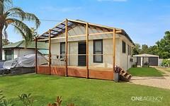 42 White Avenue, Singleton NSW