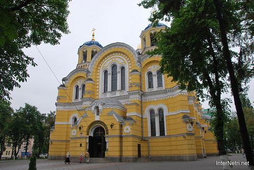Київ InterNetri  Ukraine 14