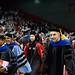 Graduation-457