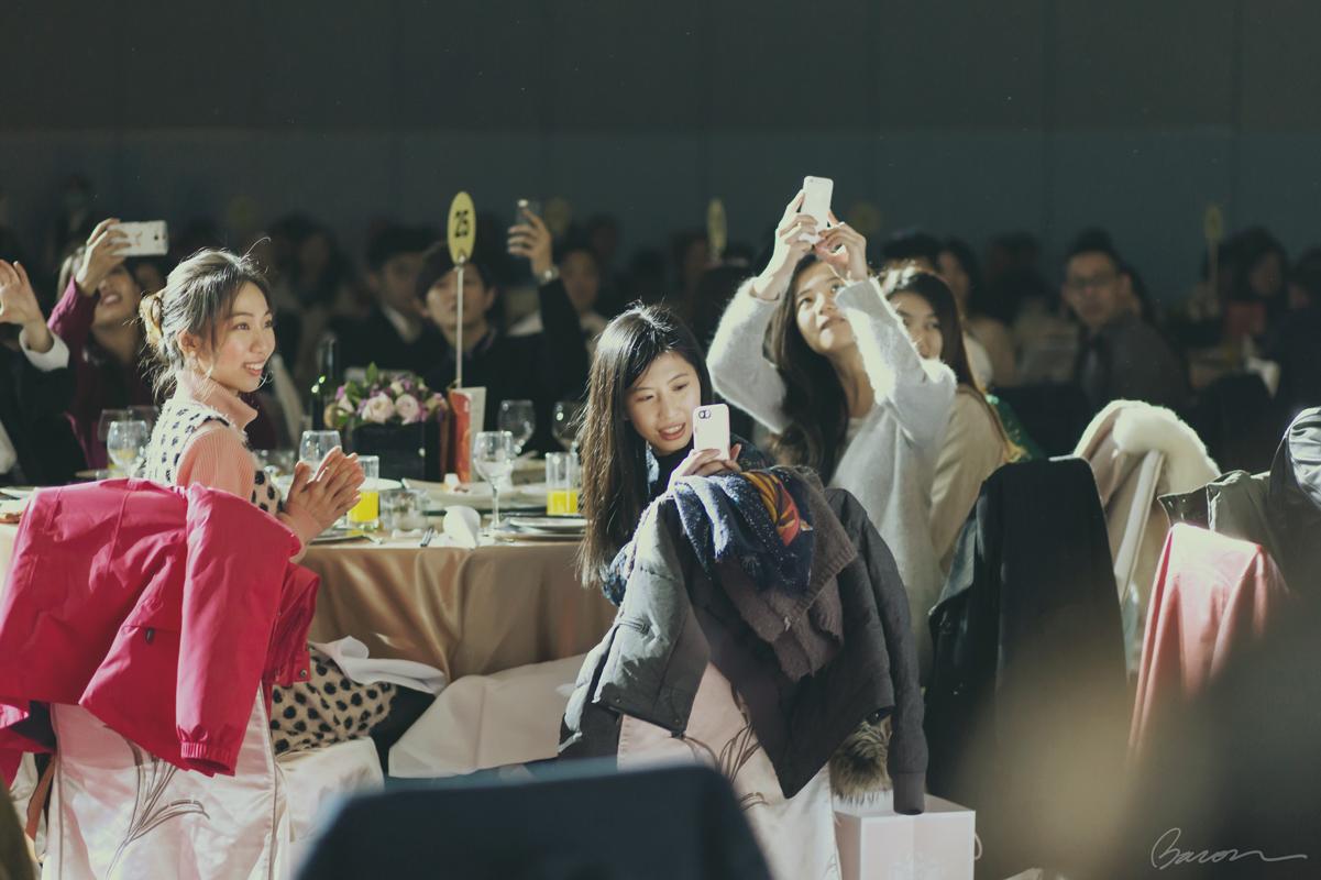 Color_066,婚禮紀錄, 婚攝, 婚禮攝影, 婚攝培根,新竹豐邑喜來登大飯店