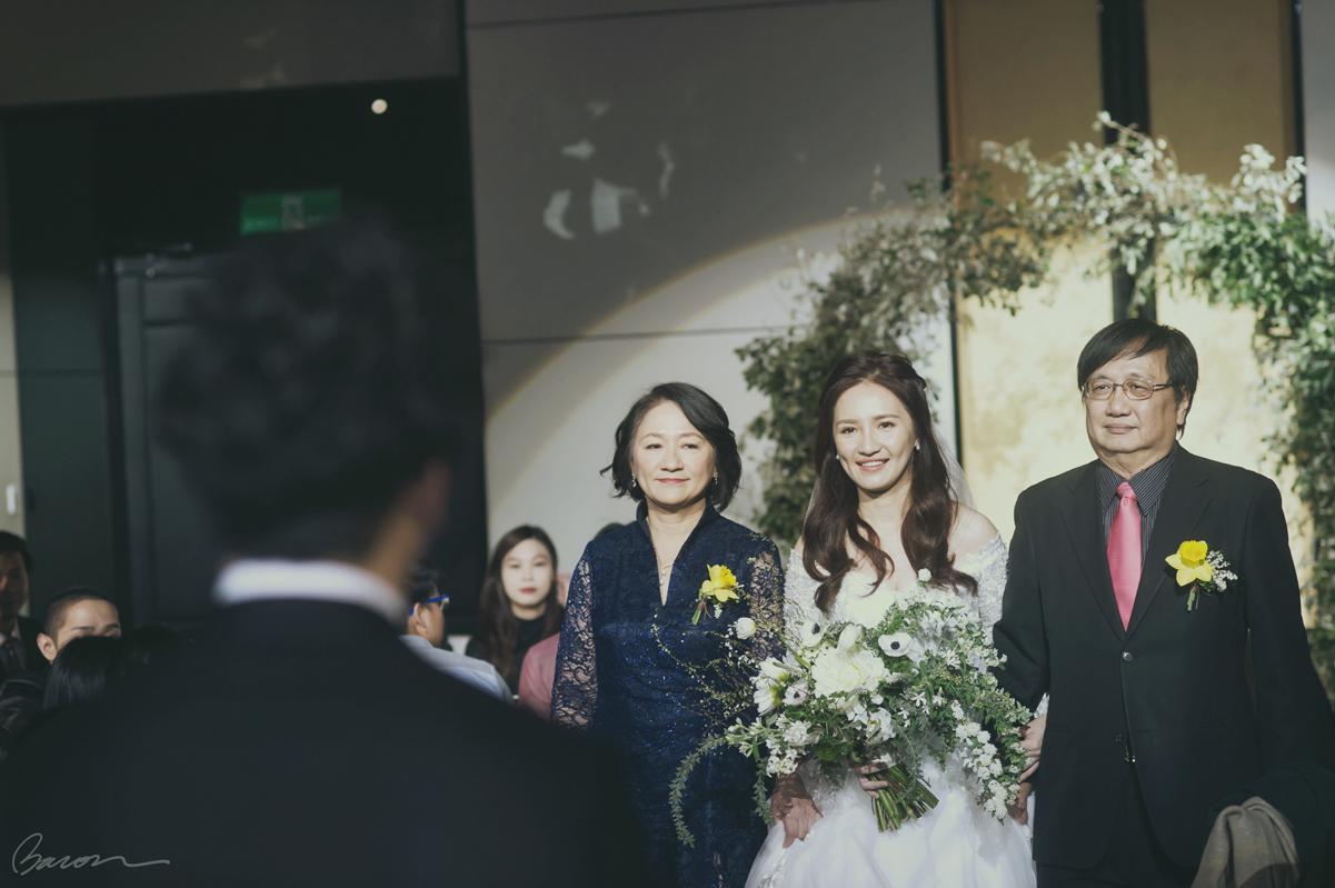 Color_068,婚禮紀錄, 婚攝, 婚禮攝影, 婚攝培根,新竹豐邑喜來登大飯店