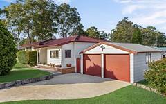 2 Buckingham Close, Thornton NSW