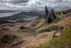 SCOTLAND 2018 (thomas-fargeas) Tags: thomasfargeas scotland skye leica paradoxgraphic