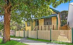 7 Gardiner Avenue, Banksia NSW