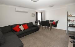 1/5 Simpson Terrace, Singleton NSW