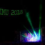 FIMU 2018 thumbnail