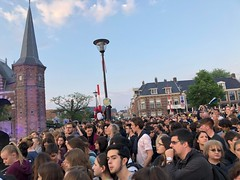 Festival holanda 18 (220)