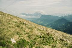 IMG_3199-11 (niggow) Tags: hiking wandern wanderung germany bavaria bayern deutschland österreich alps sonnwendjoch ht sonndwendjoch hinteres photoshop photography photographer photo photoshoot photographie wanderlust take more adventures ausflug mountains berge alpen bayrische