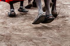 Jumping massai (mdmove1962) Tags: africa afrika brauch erwachsener gesellschaft kultur move1962 move1962gmxnet mensch menschen michad ngorongoroconservationarea reisefotografie tradition volkstanz african afrikanisch cultural culture kulturell travelphotography arusharegion tansania tz massai heritage tanzania dance tanz