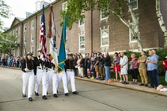 180521-G-XO367-128 (US Coast Guard Academy) Tags: corpsofcadets uscoastguardacademy newlondon connecticut cadets officers academy barger pettyofficernicolefoguth rearadmjamesrendon usa