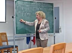 IMG_0026p (Milan Tvrdý) Tags: czechgeorgianworkshop mathematics brno czechrepublic czechia